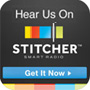 listen to swoops world on stitcher