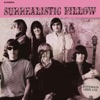 download Surrealistic Pillow