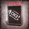 download CH3