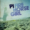 download Fire Horse Girl
