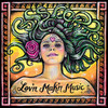 download Lov'n Mak'n Music