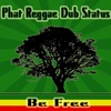 download Be Free