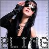 download Bling