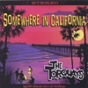 download Somewhere In California