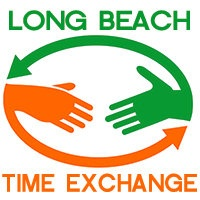 long-beach-time-exchange interview of Christine Petit