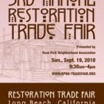 trade-fair-poster