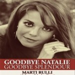 goodbye-natalie-thumb