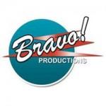 bravo-productions