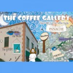 coffee-gallery