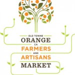 old-town-orange-farmers-artisans-market