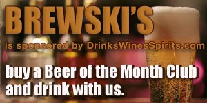 buy beer of the month club