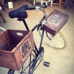 bike-local-box-co