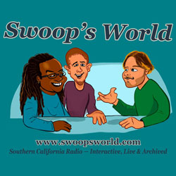 swoop-banner-2014-sq-250