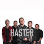 haster1