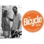 nicole-evan-bikestand