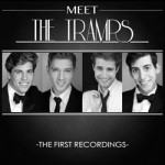 the-tramps