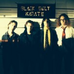 black-belt-karate