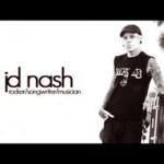 JD Nash