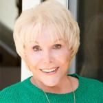 Joan Benedict Steiger