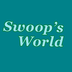 swoops-world